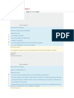 Javi Practica Calificada 02 Ing Software VI CICLO Ing. Sistemas universidad telesup