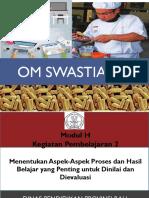 Pedagogik modul H KP 2.pptx