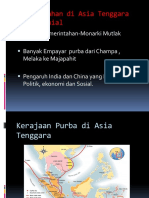 Kenapa_perlu_memahami_Pemerintahan_dan_Rakyat_di__Asia._Kuliah_2.pptx.pptx