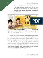 Analisis Filem Taare Zameen Par Mengikut Kemahiran Bimbingan