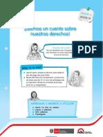 Cuento derechos del niño.pdf