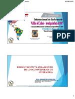 consultorioslineamientos_cotrina5