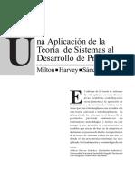 una aplicacion de la teoria de sistemas al desarrollo de productos.pdf