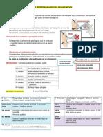 audición 1.pdf