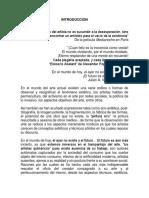 LIBRO Corte de Franela(Julian Villamizar) - No Hay Aurora(Luis Duarte)