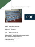 Banco de Baterias (1)
