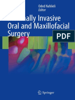 [Oded Nahlieli (Eds.)] Minimally Invasive Oral and(B-ok.xyz)