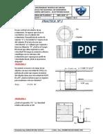 MEC2245 Problemas