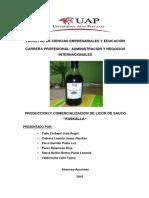Trabajo Final de Investigacion de Mercados (1)