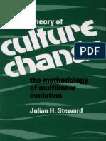 Steward_Theory_of_culture_change.pdf