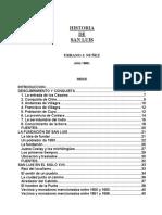 Historia de San Luis.pdf