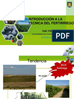Fertirriego_introduccion_2014.ppt