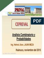 Analisco Combinatorio2016 B