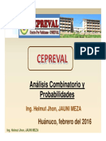 Analisco Combinatorio2016 c