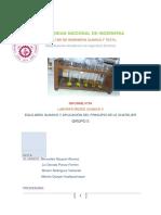 FUNDAMENTO-TEORICO-labo-4-1.docx