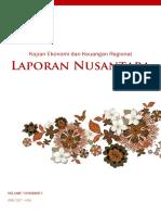 Laporan Nusantara Februari 2018 Rev_lo