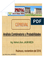 Analisco Combinatorio2017 B