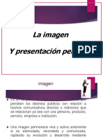 imagen personal.ppt