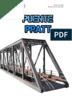 Proyecto Puente Pratt