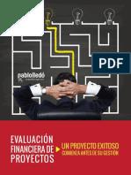 Lledo_Evaluacion Financiera de Proyectos