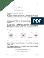 233-pag-de-taller-de-electronica.docx