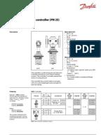Fmc Flowline Product Catalog Pdf Valve