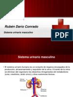 Rubén Darío Conrado