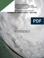 limnologia aplicada TITICACA.pdf