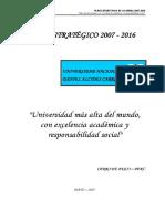 e.6.01 Plan Estrategico Undac 2007-2016 Final_0