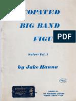 Jake Hanna