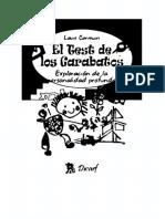 Corman Louis - El Test De Los Garabatos.pdf