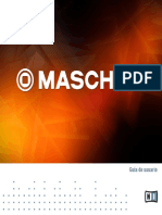 MASCHINE_2.0_MK2_Manual_Spanish.pdf