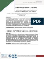 informe de aldehidos y cetonas.docx