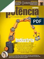 Revista Potência Ed.146-Web