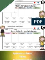 Registro DE Tareas 1o.pdf