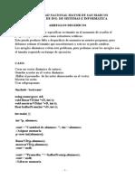 Arreglos DinÃ_micos (1)
