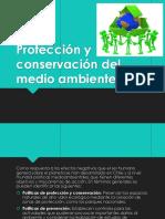 Protección y conservación del medio ambiente.pdf