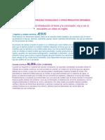 1.2-temas-de-procesos