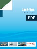 Gustomsc Brochure Jack Ups.r08 12