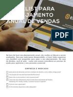 PlanejamentoAnualDeVendas - Checklist - 2018 - Copia.pdf
