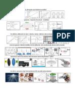 imagemes mapa visual se.pdf