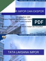materi-workshop-ekspor-impor.ppt