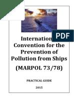 MARPOL 7378 Practical Guide.pdf