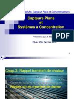 Chapitre3 Rappel TranfChaleur