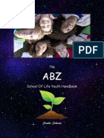 abz school of life youth handbook v1