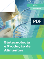 Biotecnologia 3.pdf