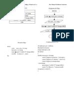 1739166-Diagramas-de-flujo.pdf