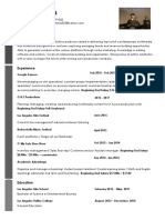 AndresMartinez_GMG_RESUME .pdf