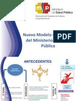 3NuevoModeloGestion (1).ppt