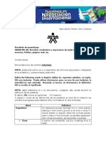 Evidence6PotentialClientsInstructions - Copia